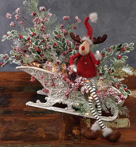 2014-RAZ-Aspen-Sweater-Christmas-Decorating-Ideas_034