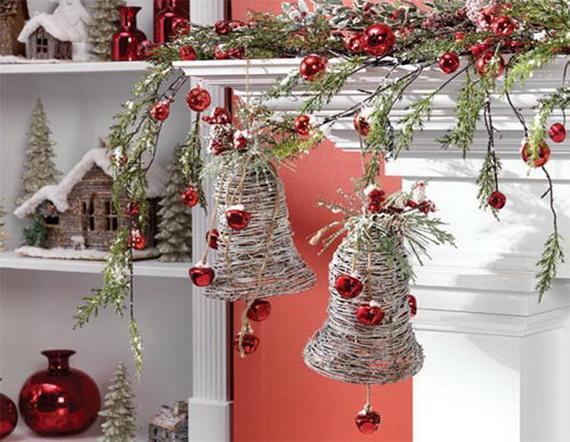 2014-RAZ-Aspen-Sweater-Christmas-Decorating-Ideas_035