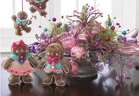 2014-RAZ-Aspen-Sweater-Christmas-Decorating-Ideas_038