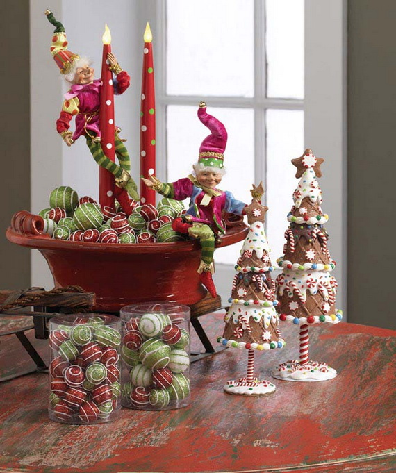 2014-RAZ-Aspen-Sweater-Christmas-Decorating-Ideas_039