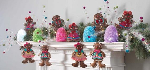 2014-RAZ-Aspen-Sweater-Christmas-Decorating-Ideas_040