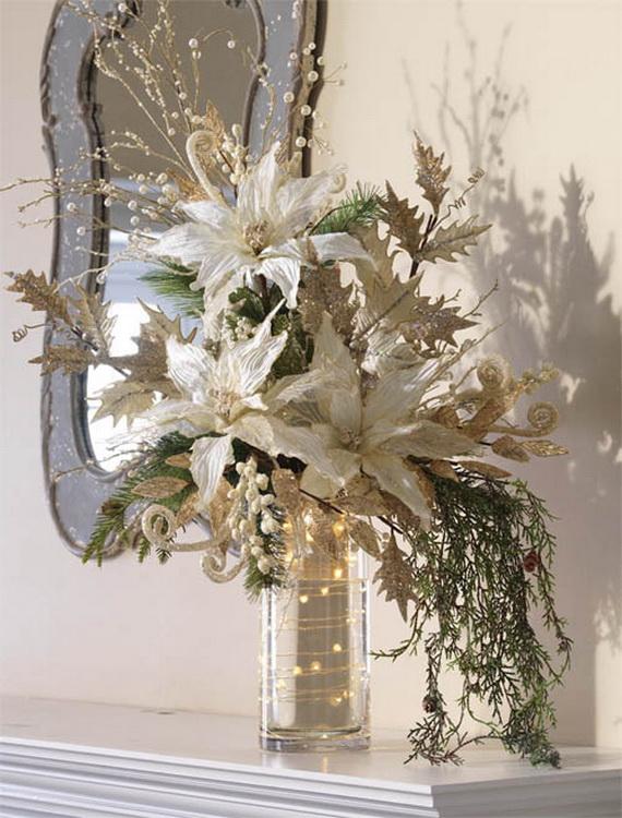 2014-RAZ-Aspen-Sweater-Christmas-Decorating-Ideas_041