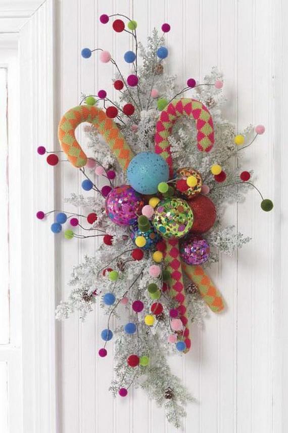 2014-RAZ-Aspen-Sweater-Christmas-Decorating-Ideas_044