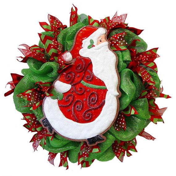 2014-RAZ-Aspen-Sweater-Christmas-Decorating-Ideas_046