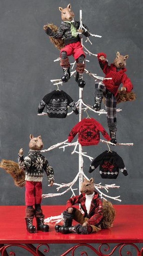 2014-RAZ-Aspen-Sweater-Christmas-Decorating-Ideas_051
