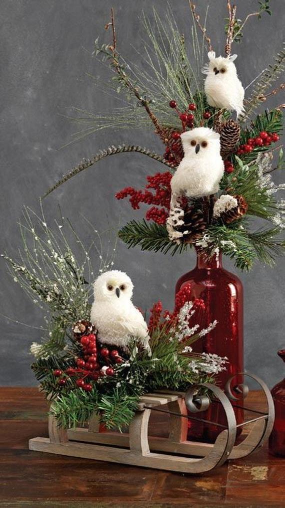 2014-RAZ-Aspen-Sweater-Christmas-Decorating-Ideas_052