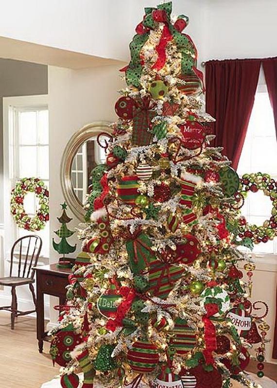 2014-RAZ-Aspen-Sweater-Christmas-Decorating-Ideas_055