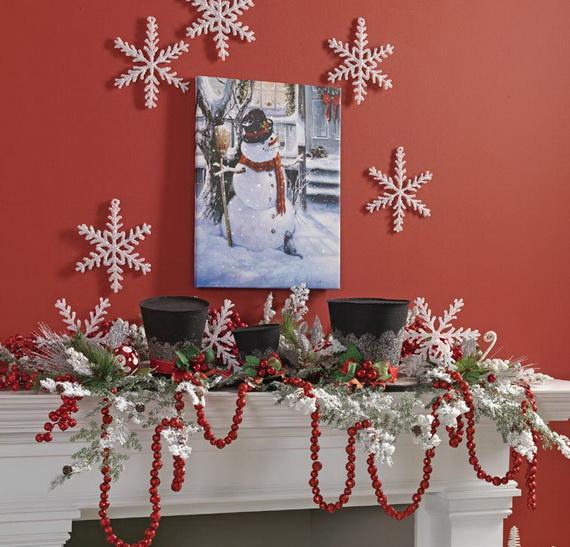 2014-RAZ-Aspen-Sweater-Christmas-Decorating-Ideas_057