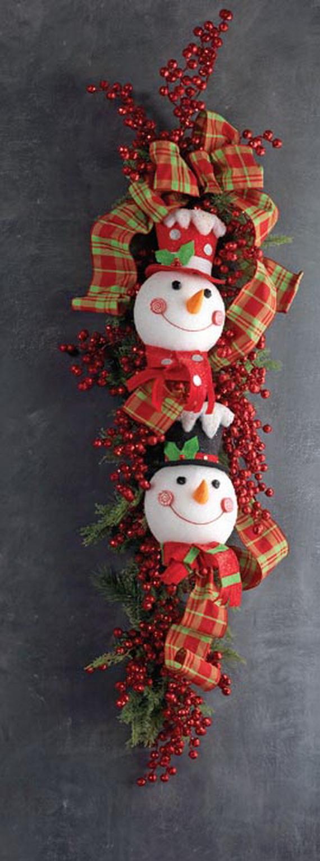 2014-RAZ-Aspen-Sweater-Christmas-Decorating-Ideas_058
