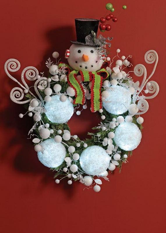 2014-RAZ-Aspen-Sweater-Christmas-Decorating-Ideas_059