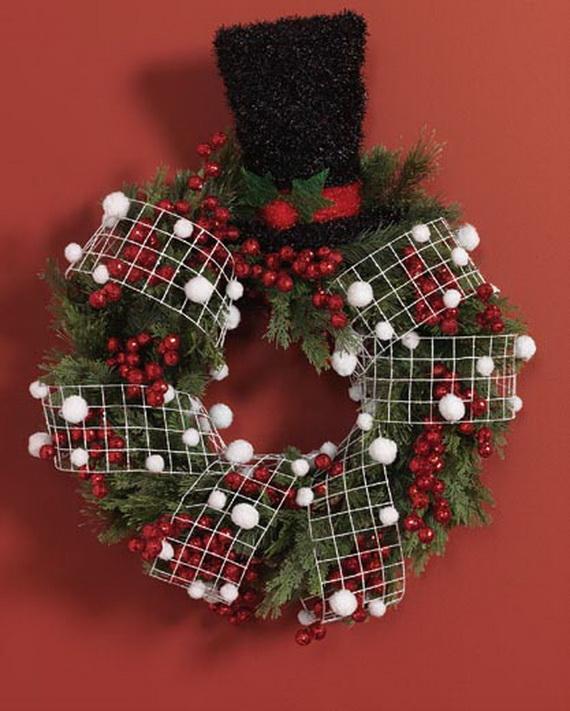 2014-RAZ-Aspen-Sweater-Christmas-Decorating-Ideas_060