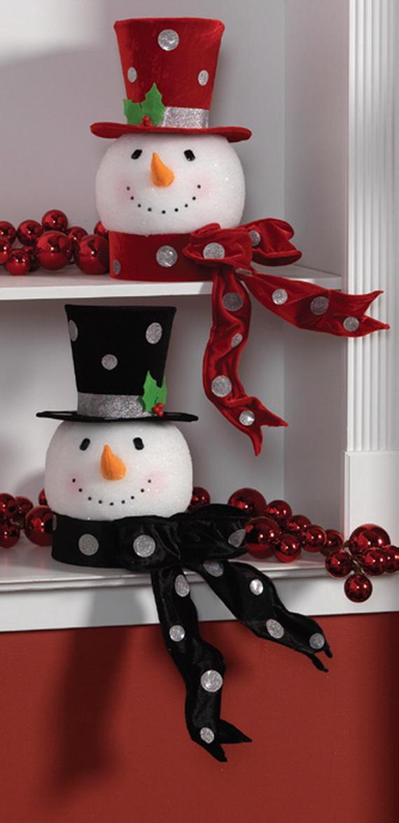 2014-RAZ-Aspen-Sweater-Christmas-Decorating-Ideas_061