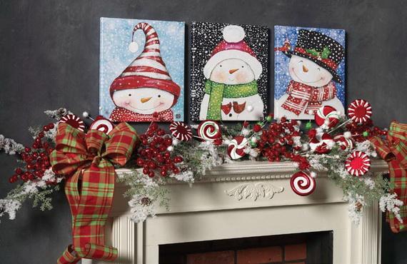 2014-RAZ-Aspen-Sweater-Christmas-Decorating-Ideas_062