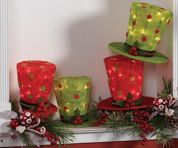 2014-RAZ-Aspen-Sweater-Christmas-Decorating-Ideas_063