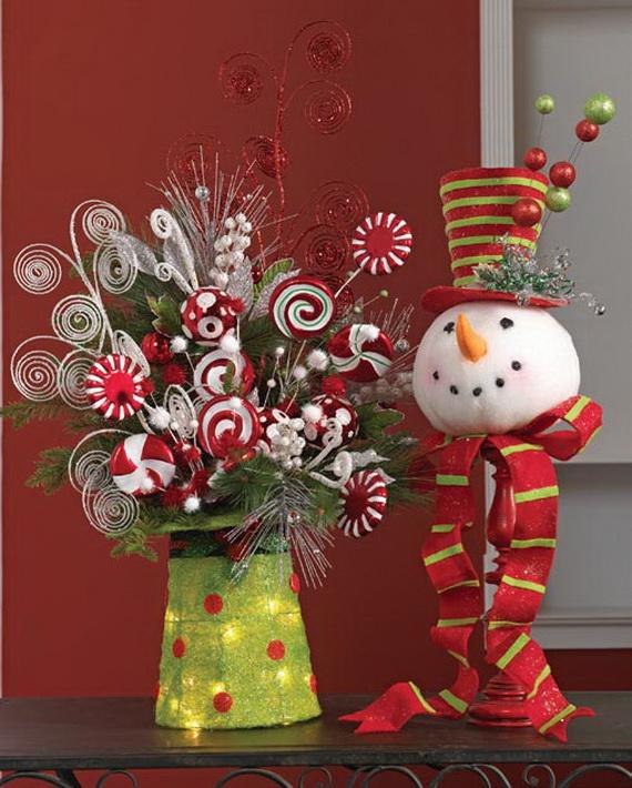 2014-RAZ-Aspen-Sweater-Christmas-Decorating-Ideas_064