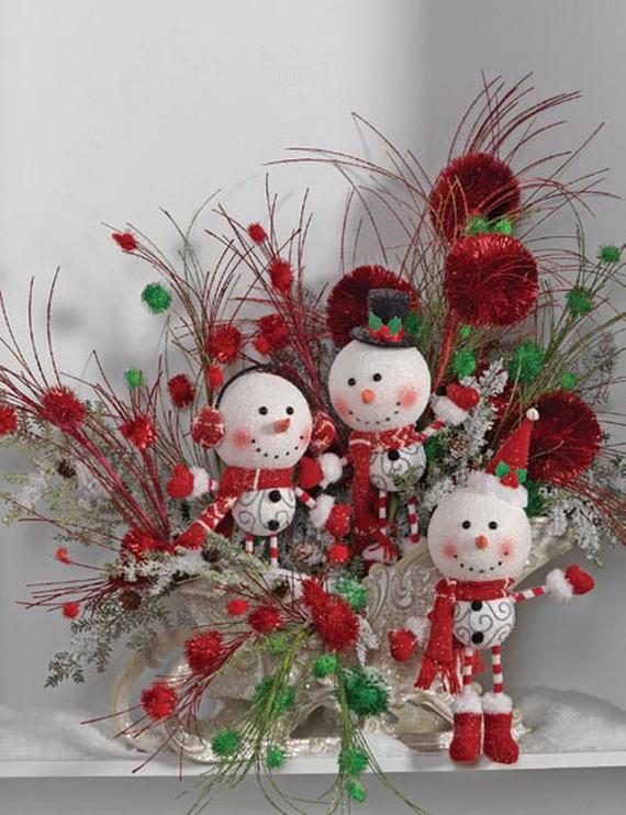 2014-RAZ-Aspen-Sweater-Christmas-Decorating-Ideas_065