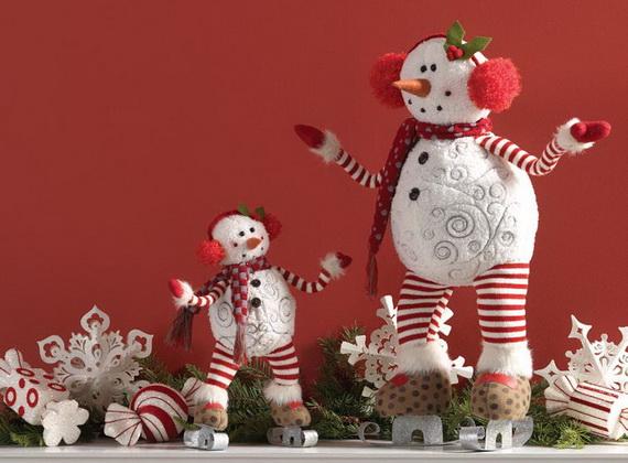 2014-RAZ-Aspen-Sweater-Christmas-Decorating-Ideas_066