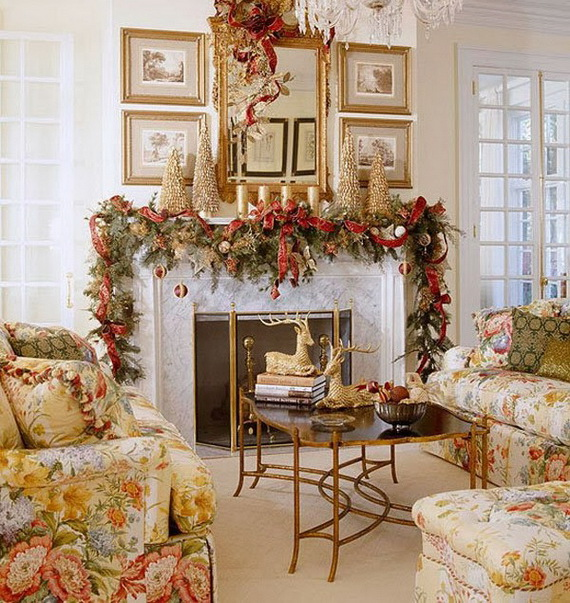 2014-RAZ-Aspen-Sweater-Christmas-Decorating-Ideas_069