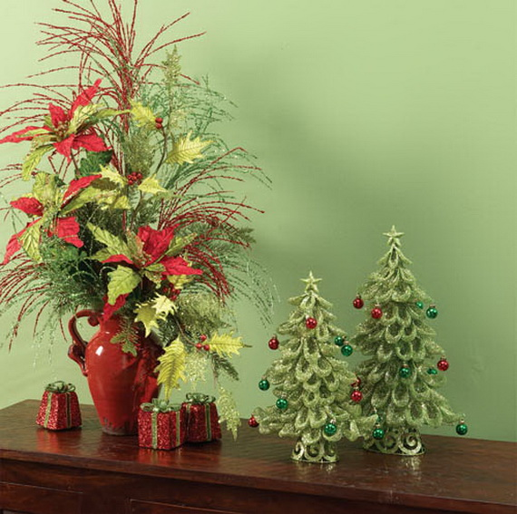 2014-RAZ-Aspen-Sweater-Christmas-Decorating-Ideas_072