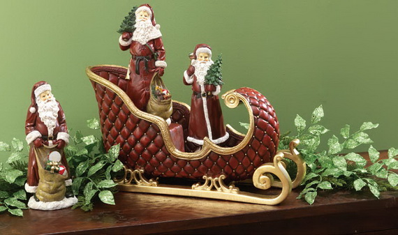 2014-RAZ-Aspen-Sweater-Christmas-Decorating-Ideas_073