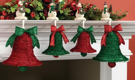 2014-RAZ-Aspen-Sweater-Christmas-Decorating-Ideas_075