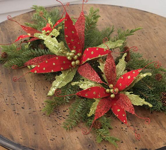 2014-RAZ-Aspen-Sweater-Christmas-Decorating-Ideas_077