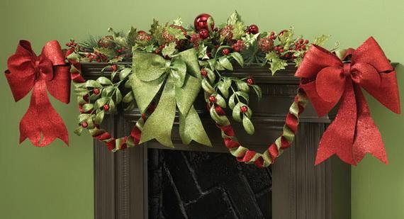 2014-RAZ-Aspen-Sweater-Christmas-Decorating-Ideas_079