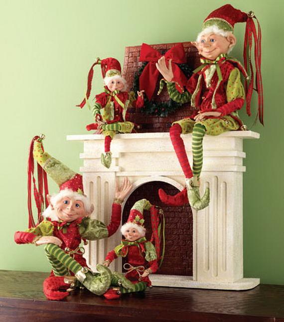 2014-RAZ-Aspen-Sweater-Christmas-Decorating-Ideas_080