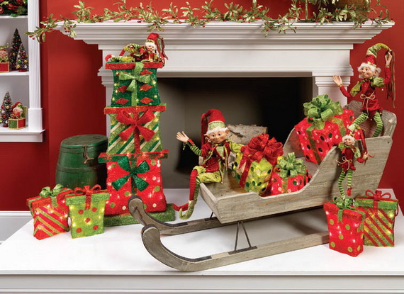 2014-RAZ-Aspen-Sweater-Christmas-Decorating-Ideas_081
