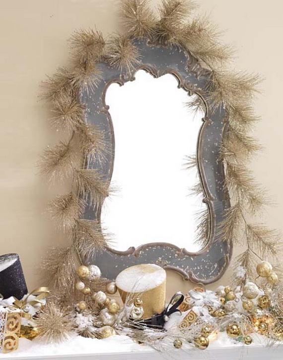 2014-RAZ-Aspen-Sweater-Christmas-Decorating-Ideas_082