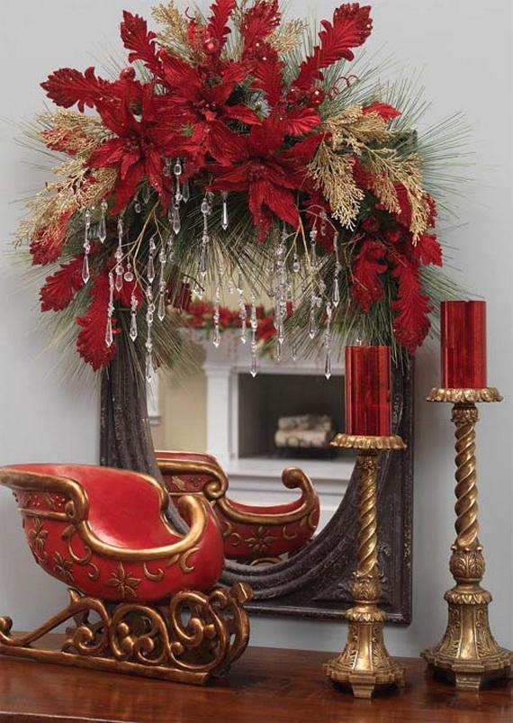 2014-RAZ-Aspen-Sweater-Christmas-Decorating-Ideas_084