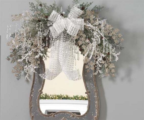 2014-RAZ-Aspen-Sweater-Christmas-Decorating-Ideas_086