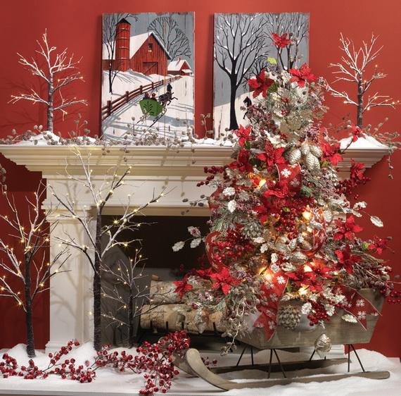 2014-RAZ-Aspen-Sweater-Christmas-Decorating-Ideas_089