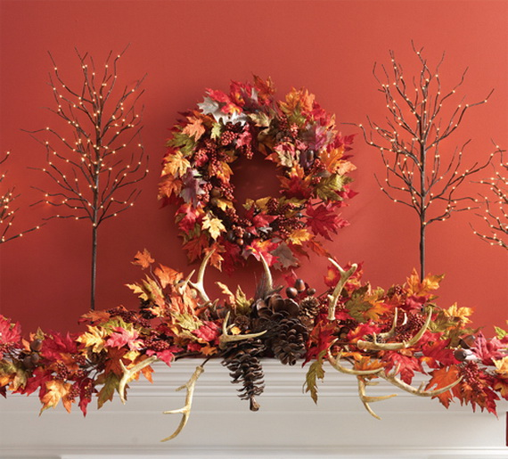 2014-RAZ-Aspen-Sweater-Christmas-Decorating-Ideas_095