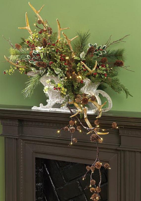 2014-RAZ-Aspen-Sweater-Christmas-Decorating-Ideas_096