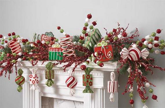 2014-RAZ-Aspen-Sweater-Christmas-Decorating-Ideas_097