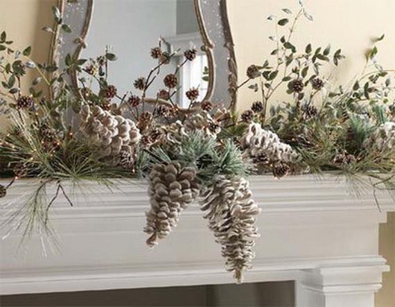 2014-RAZ-Aspen-Sweater-Christmas-Decorating-Ideas_098