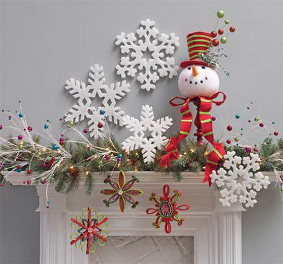 2014-RAZ-Aspen-Sweater-Christmas-Decorating-Ideas_099