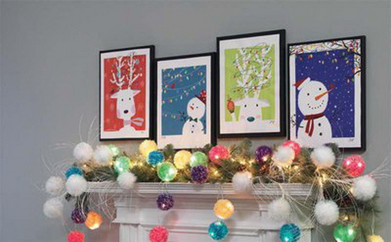 2014-RAZ-Aspen-Sweater-Christmas-Decorating-Ideas_101