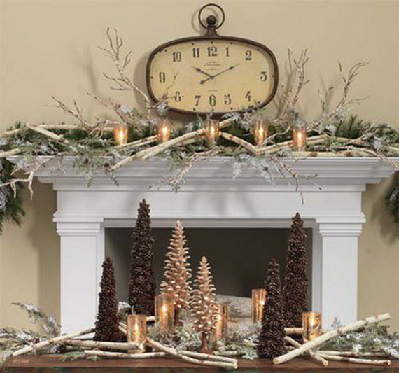 2014-RAZ-Aspen-Sweater-Christmas-Decorating-Ideas_104