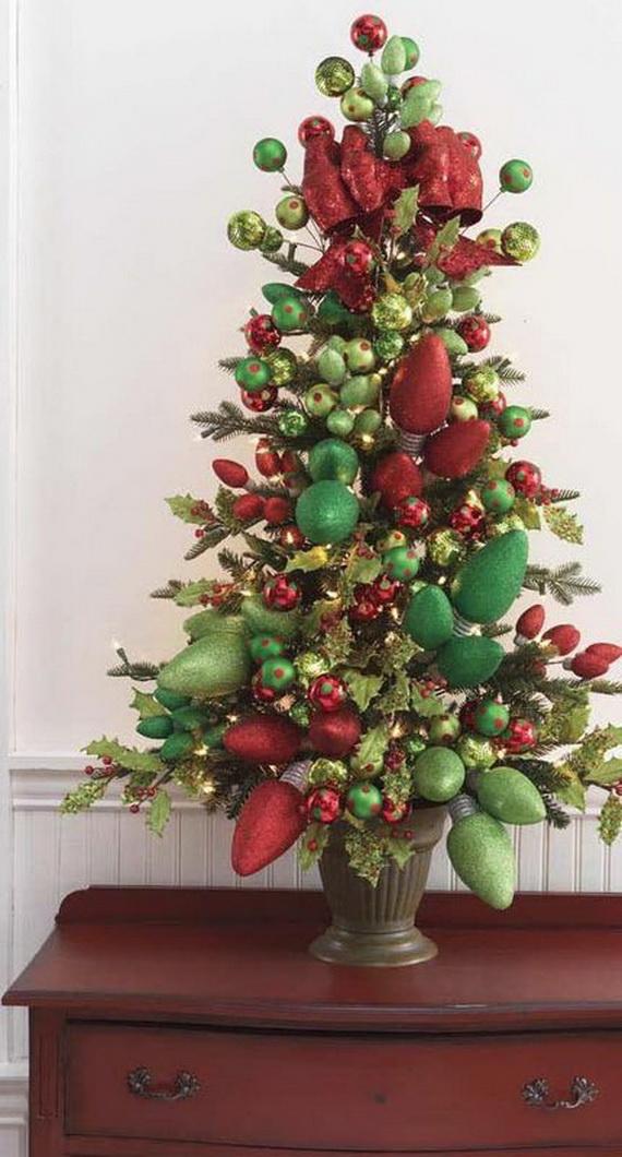 2014-RAZ-Aspen-Sweater-Christmas-Decorating-Ideas_107