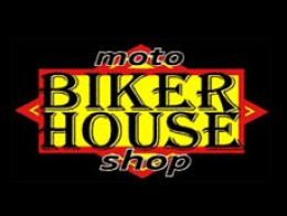 Moto shop & servis Biker House