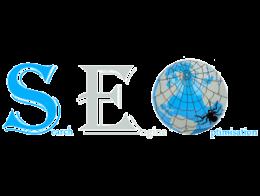 Optimizacija sajta SEO – Internet Mreža
