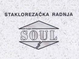 Staklorezačka radnja Soul