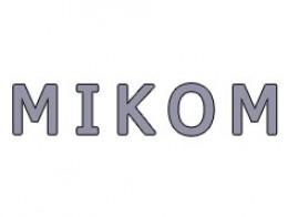 Prodavnica posuđa Mikom