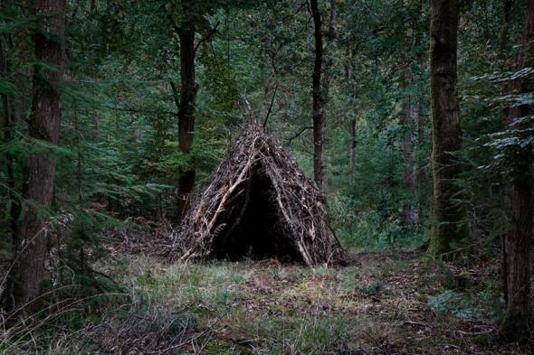 surreal-forest-photograhy-ellie-davis-10__880