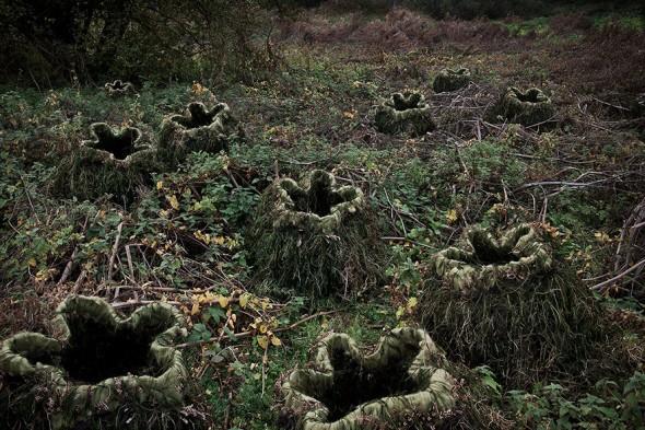 surreal-forest-photograhy-ellie-davis-4__880