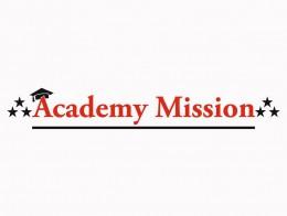 Akademija Mission