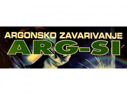 Bravarska radnja ARG-SI