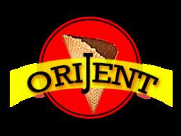 Korneti Orijent